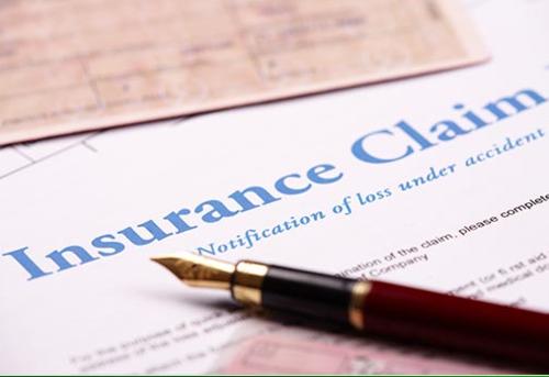 Insurance Investigations
