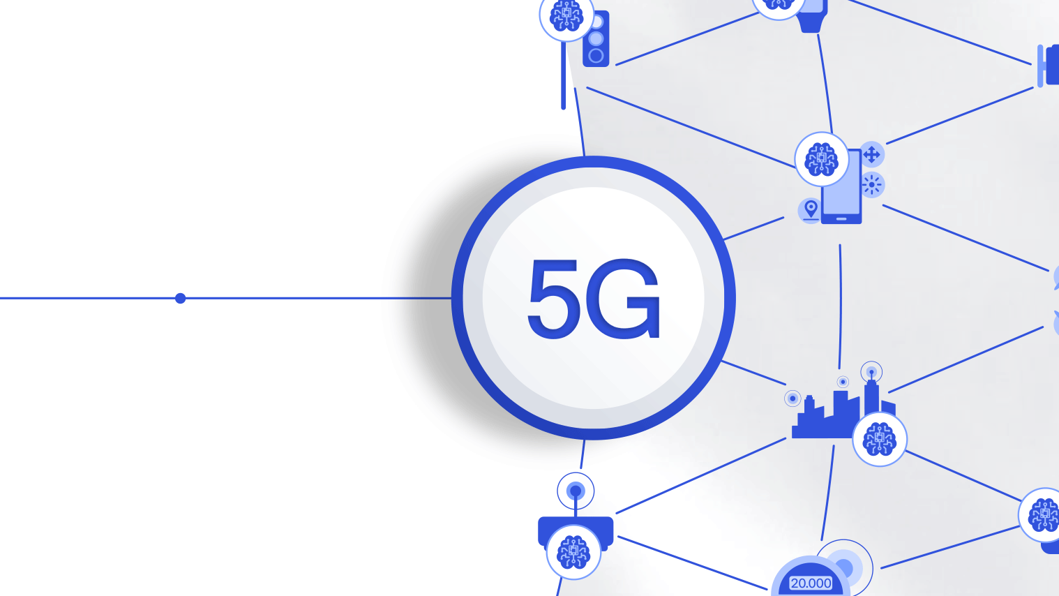 5G Network And Cyber Security