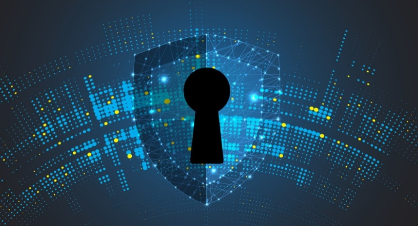 Security Fraud