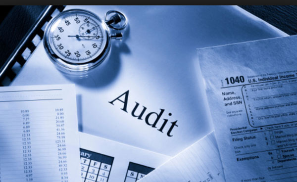 Internal auditor's role in fighting fraud