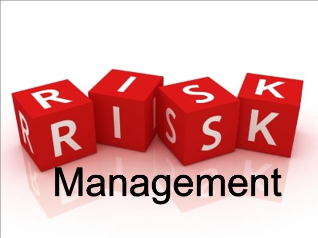 Improving Risk Managent